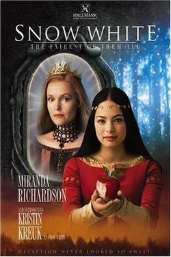 Snow White (2001 film).jpg