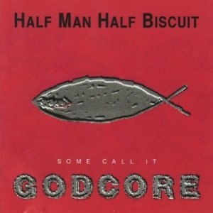 Some Call It Godcore - Image: Some Call It Godcore cover