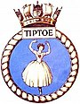 TIPTOE badge -1-.jpg