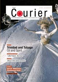 TheCourier-2010-18-CoverBig.jpg