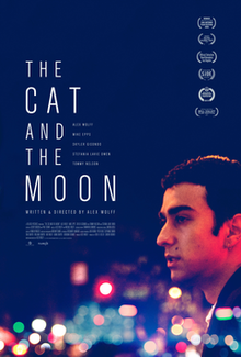 The Cat and the Moon poster.png
