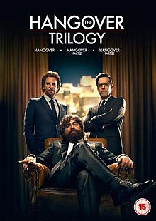 The Hangover Trilogy DVD cover.jpg
