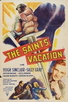 Vacation FilmPoster.jpeg de la Sanktulo
