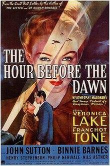 The hour before the dawn.jpg