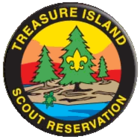Treasure Island Scout Reservation.png