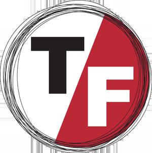 True/False Film Festival - Image: True False Film Festival Logo