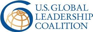 U.S. Global Leadership Coalition - Image: USGLC Logo