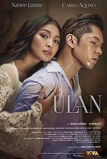 Ulan (film) - Wikipedia