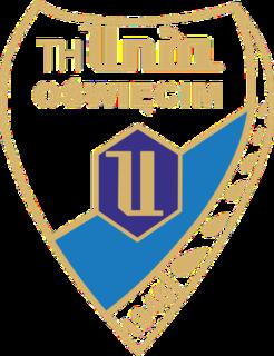 TH Unia Oświęcim