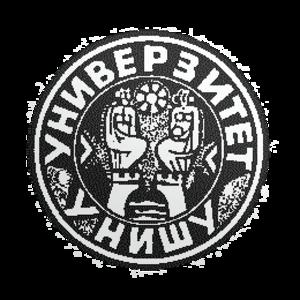 University of Niš - Image: Unigrb