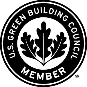 Green building on college campuses - United States Green Building Council LEED Rating System