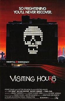 Visiting hours.jpg