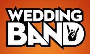 Wedding Band - Image: Wedding Band TBS
