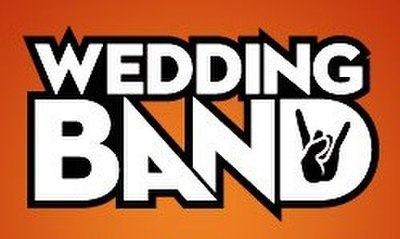 Picture of a TV show: Wedding Band