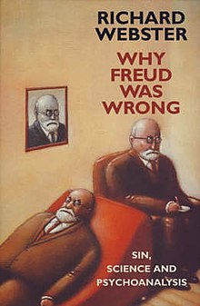 Why Freud Was Wrong (first edition).jpg
