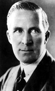 William Desmond Taylor Irish-American film director, actor and murder victim
