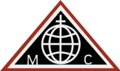 World-methodist-council-logo.png