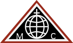 World Methodist Council - Official WMC logo