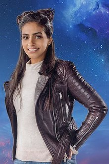 Yasmin Khan (Doctor Who).jpg