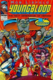 Youngblood 01 cover.jpg