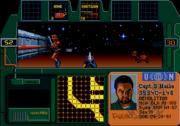 Mi top 25 de juegos de Sega Genesis - Exclusivo Nostalgicos