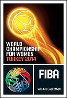 2014 FIBA World Championship for Women.jpg
