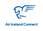 Air Iceland Connect.png