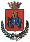 Coat of arms of Alife