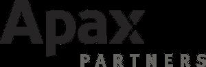 Apax Partners - Image: Apax logo
