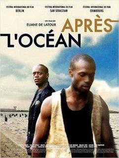2006 film by Éliane de Latour