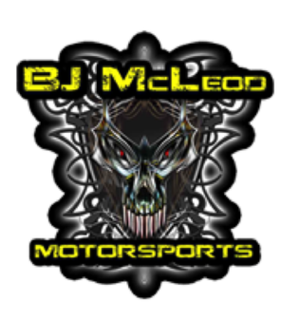 B. J. McLeod Motorsports American auto race team
