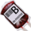 Blood group B pos 128.png