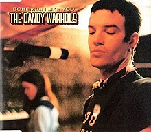 2001 reissue cover