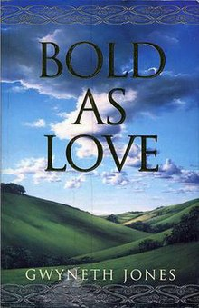 Bold As Love cover.jpg