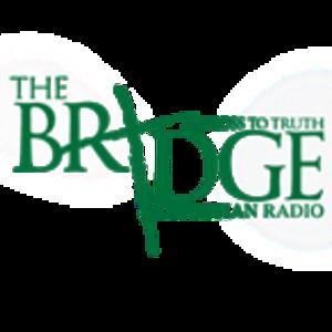 WRDR - Image: Bridgefm