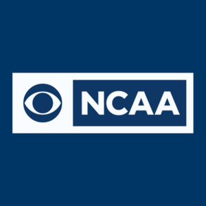 College Basketball on CBS - Logo as part of CBS Sports' new look launched on February 7, 2016