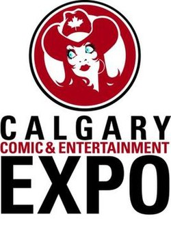 Image result for calgary expo