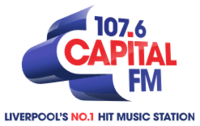 Capital Liverpool logo.png