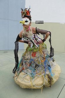 Castaway Dress Designed by Marina DeBris.jpg