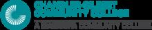 Chandler-Gilbert Community College Logo RGB H.png