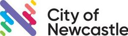 City of Newcastle Logo.jpg