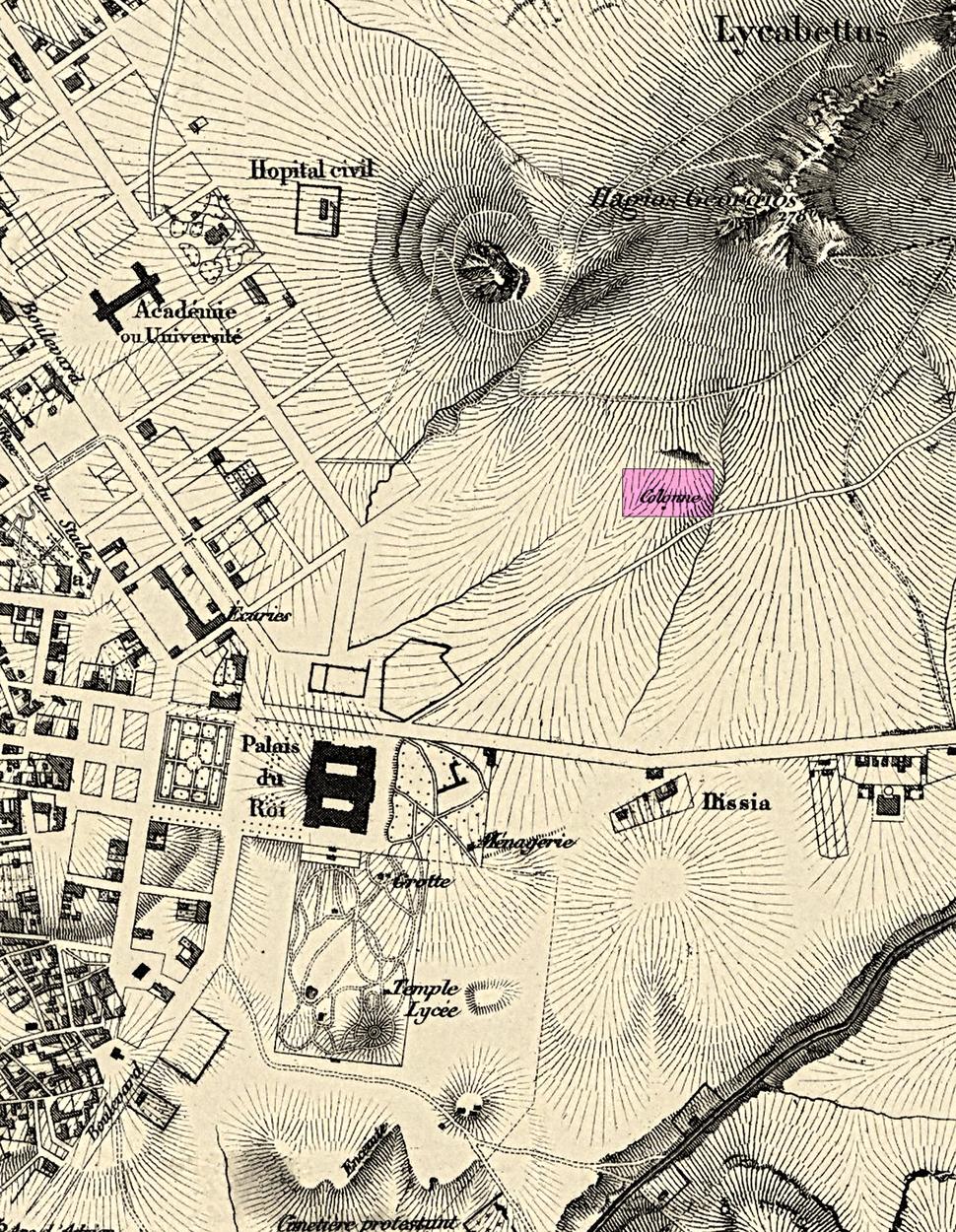 Colonne1852