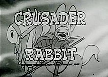 Crusader Rabbit title.jpg