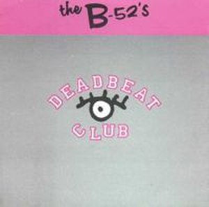 Deadbeat Club - Image: Deadbeat Club