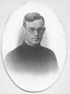 Kazimierz Dembowski