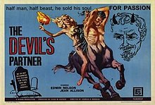 Devil's Partner FilmPoster.jpeg