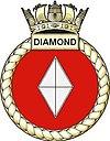 Diamond Crest.JPG