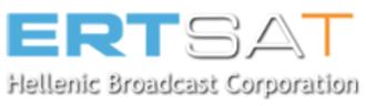 ERT World - Image: ERT Sat
