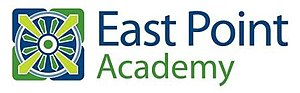 East Point Academy - Image: East Point Academy