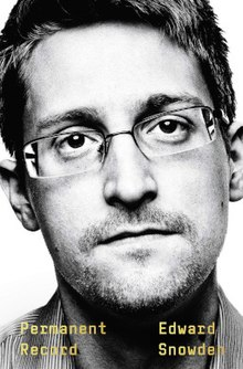 Edward Snowden - Permanent Record (cover).jpg